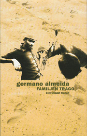 Familjen Trago