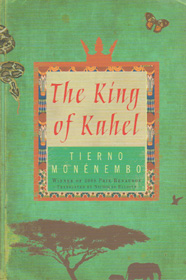 The King of Kahel